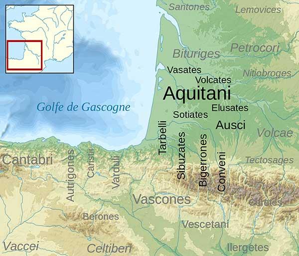 aquitanian-tribes-vascones