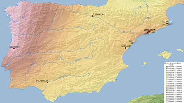 iberia-ancestry-iron-age-germany_beaker