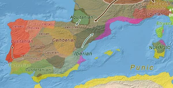 iberia-iron-age-early
