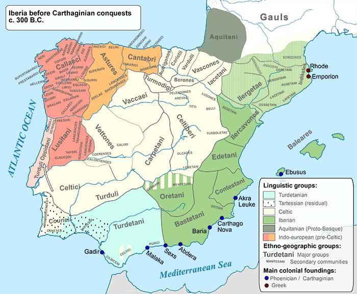 pre-roman-palaeohispanic-languages-peoples-iberia-300bc