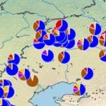 eurasian-admixture-map