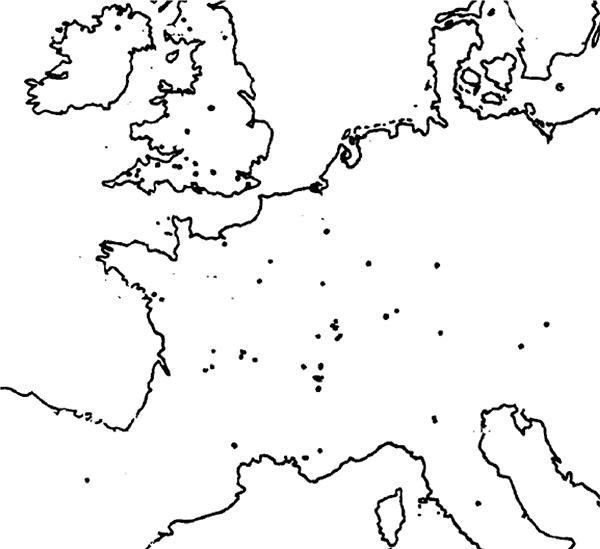 busse-celtic-hydronymy-france